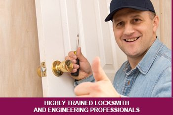 Brielle NJ Locksmith Store Brielle, NJ 732-384-5016